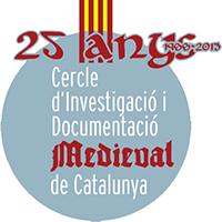 Cercle d'Investigació i Documentació Medieval de Catalunya