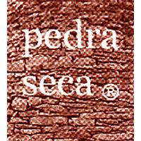 Revista Pedra Seca